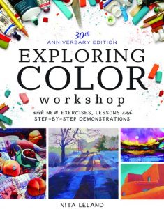 exploring-color-workshop-30th-anniversary-edition